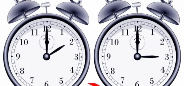 Dragi naši plivači i roditelji obratite pažnju na pomijeranje sata zbog prelaska na ljetno računanje vremena kako bi na vrijeme došli na naš jutarnji nedjeljni trening. Ljetno računanje vremena počinje […]