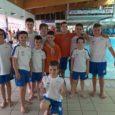 U subotu 18.5.2019. u Vinkovcima održan je 5. Međunardoni plivački miting ''Sova kup'' u organizaciji Vinkovačkog plivačkog kluba. Plivalo se u 25-metarskom (malom) bazenu sa elektronskim mjerenjem. Na mitingu je […]