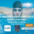 """Startne liste i rezultati sa takmičenja Ćiro 2019 su dostupni na sljedećem linku: https://plivanje.info/…/Samir_Cirak_Ciro_2019_BiH/index.html   24. LEN INTERNATIONAL SWIMMING MEETING""""SAMIR ĆIRAK-ĆIRO"""", TUZLA 09.11.2019. Organized by:Swimming Club """"Zmaj-Alpamm"""" Tuzla GSM: […]"""