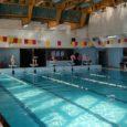Poštovani roditelji i dragi plivači, od srijede 03.06.2020. godine ponovo počinjemo sa trenažnim procesom takmičarskih grupa na bazenu Hotela Tuzla. Termini treninga ostaju nepromjenjeni, srijeda i petak 18:30-20:00 i nedjelja […]