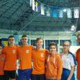 U Sarajevu je proteklog vikenda, od 28.-29.12.2019. godine, održano Otvoreno zimsko državno prvenstvo Bosne i Hercegovine u plivanju. Nastupila su 23 plivačka kluba sa 203 plivačice i plivača iz Srbije, […]