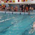 Dragi plivači, zmajevi (takmičarske grupe), zahvaljući svima vama epidemiološka situacija je povoljna te smo dočekali popušanje uvedenih restrikcija. Krizni štab je dozvolio rad određenim sportovima, ali nažalost vodeni sportovi još […]