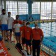 U subotu 26.12.2020. godine održano je Zimsko državno prvenstvo Bosne i Hercegovine u plivanju na olimpijskom (50 metarskom) bazenu. Plivački savez Bosne i Hercegovine je iz epidemioloških razloga prvenstvo organizovao […]