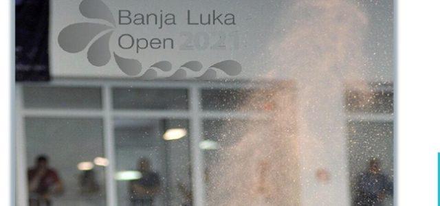 """Poštovani takmičari i roditelji, 29. i 30.05.2021. godine u Banja Luci će se održati takmičenje """"Banja Luka Open 2021"""". Takmičenje traje dva dana u formi kvalifikacija i finala i PRIJAVA […]"""