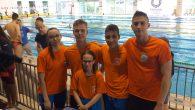 """Protekli vikend 29 i 30.05.2021. godine održan je 13. Međunarodni plivački miting """"Banja Luka Open 2021"""", u organizaciji plivačkog kluba ''Olymp'' iz Banja Luke. Plivalo se na Gradskom olimpijskom (50 […]"""