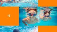 Upišite vaše dijete, uzrasta od 5 do 10 godina, u najbolju plivačku školu u gradu.  Tri puta sedmično na bazenu hotela Tuzla: srijedom i petkom 17:30-18:30, i nedjeljom 09:30-10:30h. […]