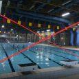 Poštovani roditelji, plivačice i plivači, obavještavamo vas da sutra, nedjelja 27.06.2021. god., zbog tehničkog kvara bazena nečemo imati trening. Treninge neče imati ni takmičari ni škola plivanja. Nadamo se da […]