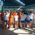 U Sarajevu je proteklog vikenda, od 19.-20.06.2021. godine, održano Ljetno državno prvenstvo Bosne i Hercegovine u plivanju. Nastupio je 21 plivački klub sa 348 plivačica i plivača iz cijele Bosne […]
