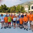 """U subotu 10.07.2021. godine, u Mostaru je održan 5. Međunarodni plivački miting """"Orka Arena Cup"""" u organizaciji plivačkog kluba """"Orka"""" iz Mostara. Plivalo se na velikom (50 metarskom) bazenu sa […]"""