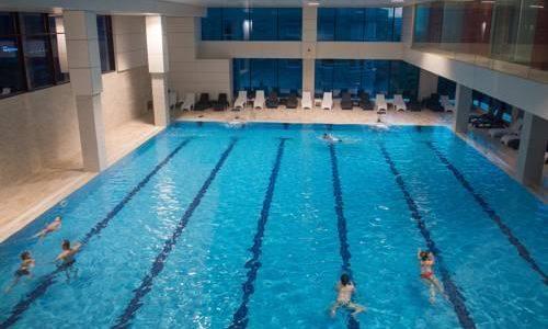 Obavještavamo takmičare koji su se prijavili za treninge u hotelu Mellain da sa plivačkim treninzima počinjemo sutra, nedjelja 03.10.2021. god., od 9:00h do 10:30h (od 9h samo ova nedjelja). Treninzi […]